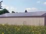 Installation de 36Kw dans l'Eure-et-Loir