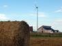Skystream dans le Pas de Calais