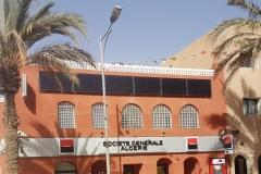 Société Générale Ghardaia (Algérie)