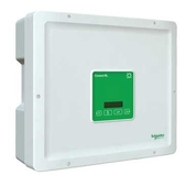 onduleur Schneider electric