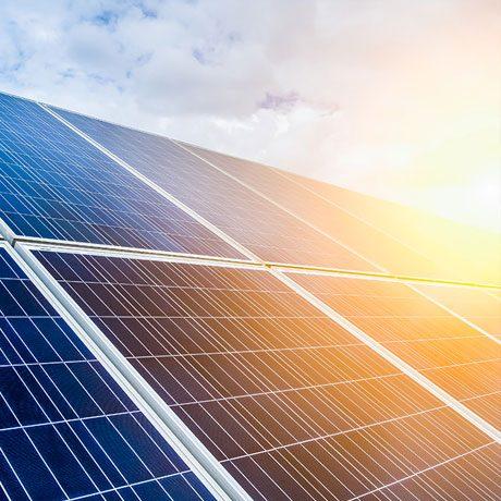 distributeur-photovoltaique