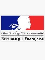 logo-france-republique